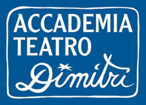 Cours d'été à l'Accademia Teatro Dimitri