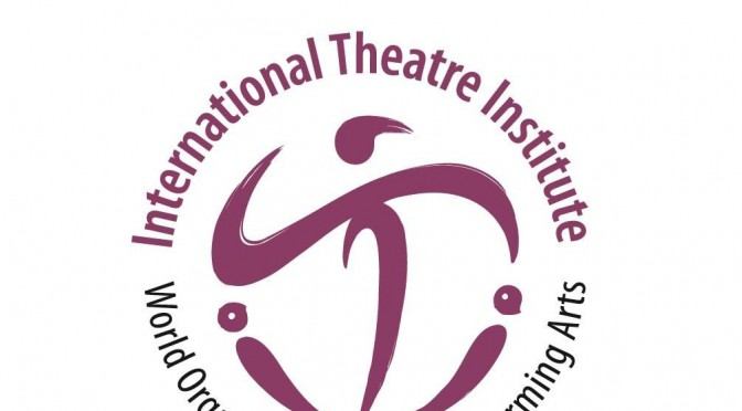 Rapport du Forum international des festivals IFF
