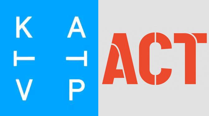 KTV ATP und ACT: Die Weichen für eine Verbandsneugründung sind gestellt