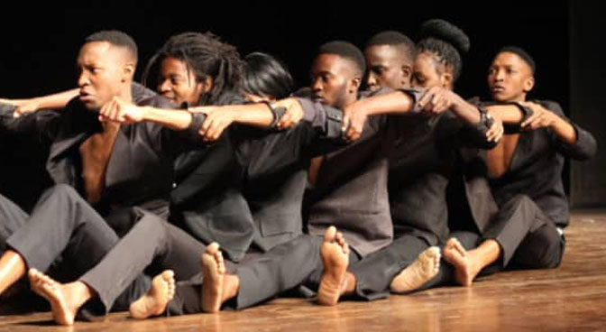 MiTambo International Theatre Festival – open call for participation