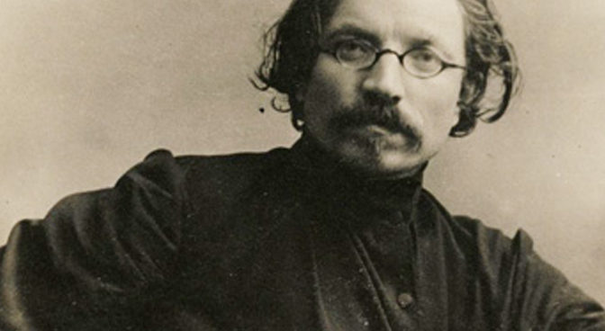 International Competition: Dramatic Adaptations of Sholem Aleichem Short Stories  – Call for Submission