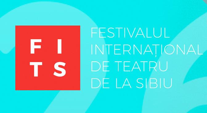 Sibiu International Theatre Festival in Romania 2020: Final Call